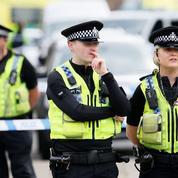 Angleterre : un gang reconnu coupable de viols d'adolescentes