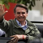 Qui pour gouverner le Brésil avec Jair Bolsonaro ?