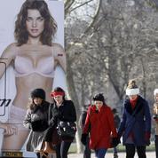 «Face au marketing du plaisir, rappelons que le corps est aussi un territoire et une identité»