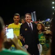 Brésil: la victoire de Bolsonaro ou la revanche de «l'homme ordinaire»