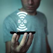 Santé, automobile, industrie: comment la future 5G va changer notre vie