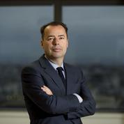 François Moreau, LHH Altedia: «Le dirigeant doit être curieux»