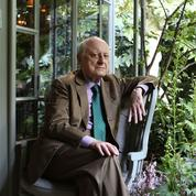 La collection d'art de Pierre Bergé dispersée à Paris