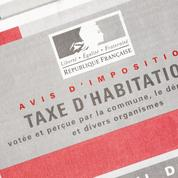Suppression de la taxe d'habitation: Bercy vous explique combien vous êtes censé économiser