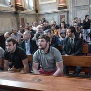 Procès de l'abattoir de Mauléon: l'ex-directeur condamné à 6 mois de prison avec sursis