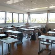 Rhône: un parent d'élève condamné pour avoir giflé un professeur