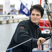 Déchets plastiques: Ellen MacArthur fédère entreprises et gouvernements dans sa lutte