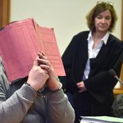 Niels Högel, «l'infirmier du diable», avoue les 100 meurtres dont il est accusé