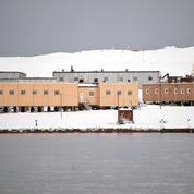 Pas de spoiler au pôle Sud: un Russe poignarde un collègue qui racontait la fin de ses livres