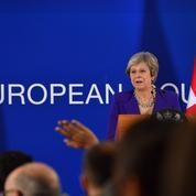 Taxation des GAFA et des émissions de carbone: inspirons-nous des Anglais !