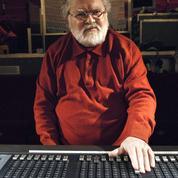 Requiem pour la «maison des sons» du compositeur Pierre Henry
