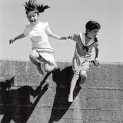 Visite en avant-première de la Fondation Henri Cartier-Bresson dans le Marais