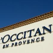 CMA CGM et L'Occitane importent des start-up étrangères