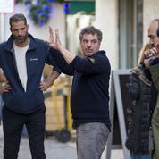 Pierre Salvadori: «J'ai parlé de ma dépression dans mes films»
