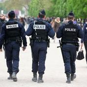 «Purge» contre les policiers: 200 forces de l'ordre mobilisés en renfort dans le Val-d'Oise