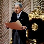 Akihito, un empereur qui publie dans les plus grandes revues scientifiques