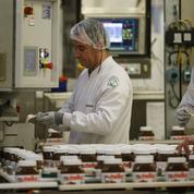 Les recettes de Ferrero pour répliquer au «Nutella bashing»
