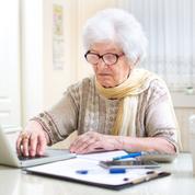 Bien gérer son patrimoine après 80ans