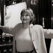 Décès de la cinéaste Florence Malraux, fille unique d'André et Clara Malraux