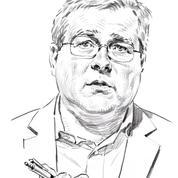 Pierre Vermeren : «La plupart des fêtes catholiques sont dénaturées par le marché»