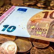 Frais bancaires: fermer le compte d'un défunt peut coûter cher à ses héritiers