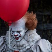 Halloween: Oserez-vous faire ce test terrifiant ?