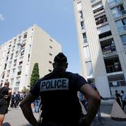 «Purge» contre les policiers: l'auteur présumé jugé le 28 novembre