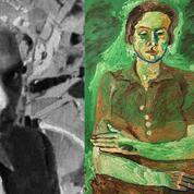 À la découverte d'André Lanskoy, pionnier de l'abstraction lyrique française