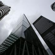 Brexit: spéculations sur un accord sur les marchés financiers