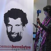 Osman Kavala, le mécène qui dérangeait Erdogan