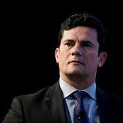 Brésil: le juge qui a fait tomber Lula sera le ministre de la Justice de Bolsonaro