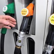 Les Français massivement opposés à la hausse des taxes sur les carburants