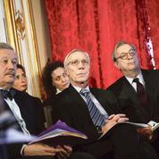 Jean-Yves Frouin, le juge pro-entreprise qui aura marqué la Cour de cassation