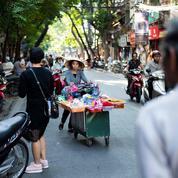 Édouard Philippe veut muscler les liens avec le Vietnam