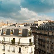 IFI: quels sont les risques si on sous-évalue ses actifs immobiliers?
