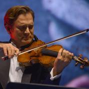 La renaissance du Long-Thibaud-Crespin, le prestigieux prix français de musique classique