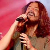 Suicide du chanteur de Soundgarden Chris Cornell : la famille poursuit son médecin