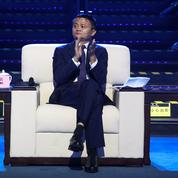 La caverne d'Alibaba, très prospère et diversifiée