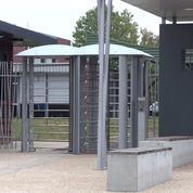 Enseignante braquée à Créteil : deux autres adolescents présentés à un juge