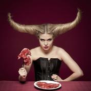 Gastronomie : au restaurant, le bœuf n'a plus la cote