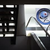«Pour un contrôle démocratique de nos services de renseignement !»