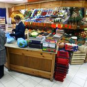 E-commerce : les maires veulent une taxe de 1 euro sur les colis livrés à domicile