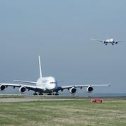Un avion Air France interdit de survol par la Russie: le mystère plane toujours