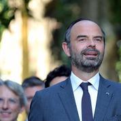 Édouard Philippe maintient et défend la hausse des taxes sur les carburants
