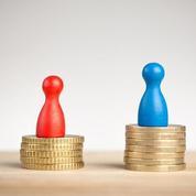 Égalité salariale en Europe: les bons élèves ne sont pas toujours ceux que l'on croit