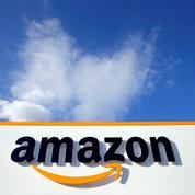 La bataille des villes américaines pour accueillir Amazon