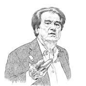 Jacques Julliard : «Démocratie et liberté ne vont plus nécessairement de pair»