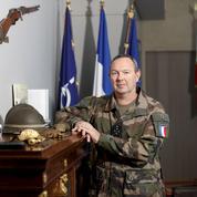 Général Jean-Pierre Bosser: «Ce que les soldats d'aujourd'hui doivent aux poilus d'hier»