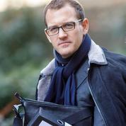 Investir dans Le Monde constitue un «acte citoyen» assure Daniel Kretinsky