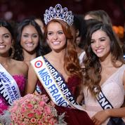 Que vaut le CV des Miss régionales en concurrence pour le titre de Miss France ?